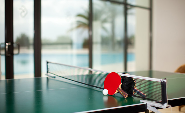 The Ping-Pong Effect of Approval